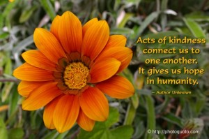 Acts-of-kindness-connect