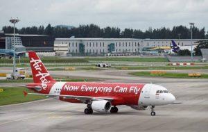 SINGAPORE-INDONESIA-MALAYSIA-AVIATION-AIRASIA