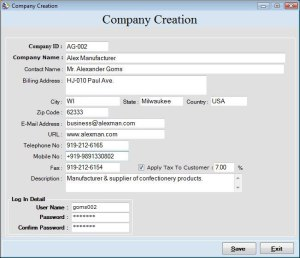 scr-small-business-accounting-software