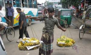 D_banana_boy