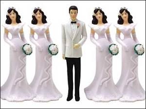 polygamy12