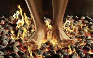 Walking-on-fire-med