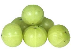 fresh-indian-gooseberry-867055