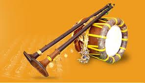 nadhaswaram