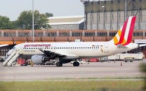 A_Germanwings_A320_3243376b
