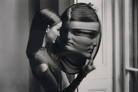 mirror , mirror
