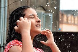rains do not come