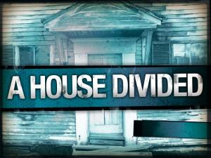 house-divided_t_nv