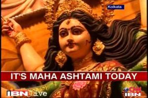 maha_ashtami_