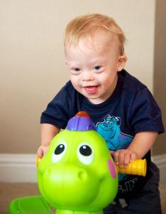 fun-good-push-toys-children-babies-learning-to-walk-1