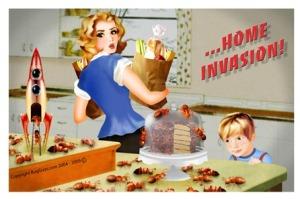 Ant-home-invasion