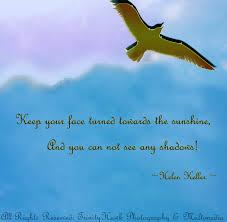 keep no harm