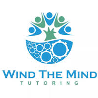 wind the mind