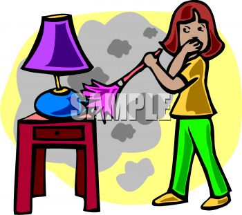 doing chores clip art 430080 meenas poems rh meenas17 com chores clip art free chores clip art free