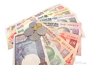 indian-currency-notes-coins-14170302