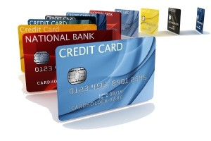 Is-there-finally-a-way-to-end-credit-and-debit-card-fraud-magtek_top