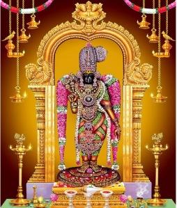 Madurai-Meenakshi-Amman-Temple4