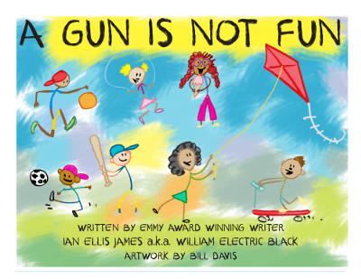 A_GUN_IS_NOT_FUN-medium