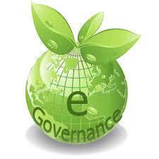 e-governance-service-250x250