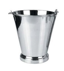 stainless-steel-buckets-without-joint-250x250