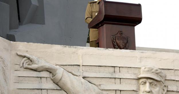 2007_Cuba_Castro