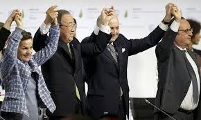 climate deal,.jpg