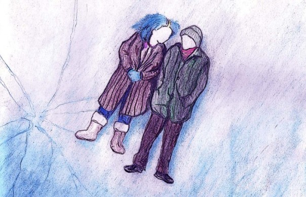 eternal_sunshine_of_the_spotless_mind_by_edu0211-d5ekcmx-704x454.jpg