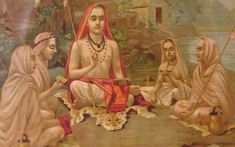 Hinduism_Philosophy