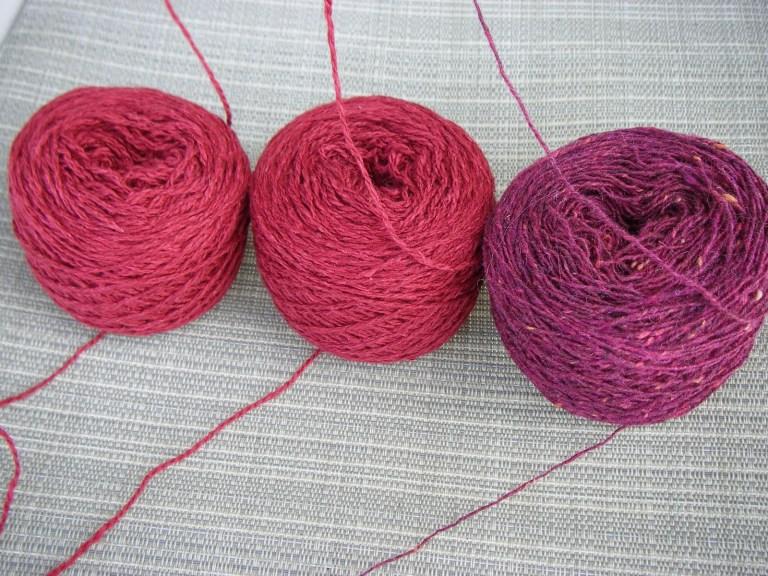Knitting 5-10 015
