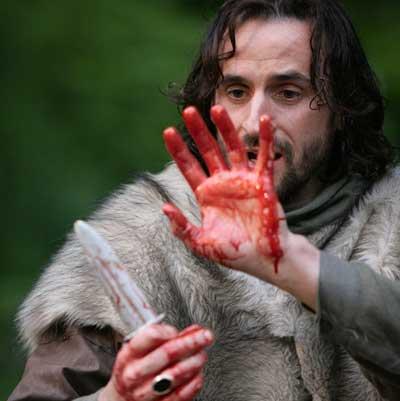 macbeth-bloody-hand