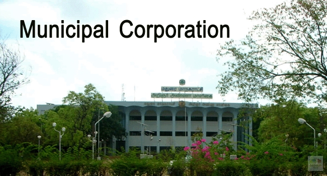 madurai-corporationpro.gif