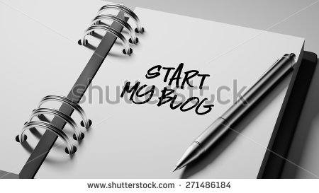 stock-photo-closeup-of-a-personal-agenda-setting-an-important-date-writing-with-pen-the-words-start-my-blog-271486184