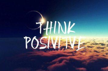 think-positive_z