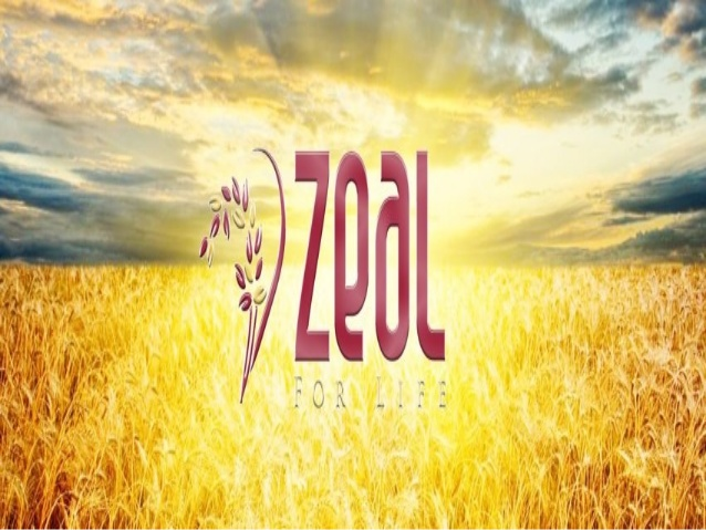 zeal-for-life-presentation-final-1-638
