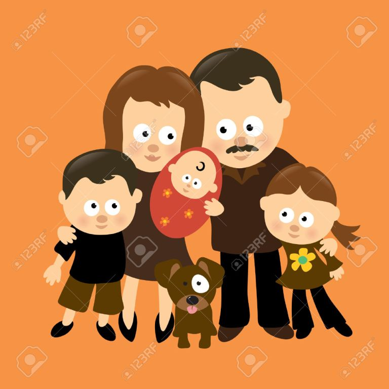 6349128-We-are-Family-3-Hispanic--Stock-Vector-family-cartoon-father.jpg