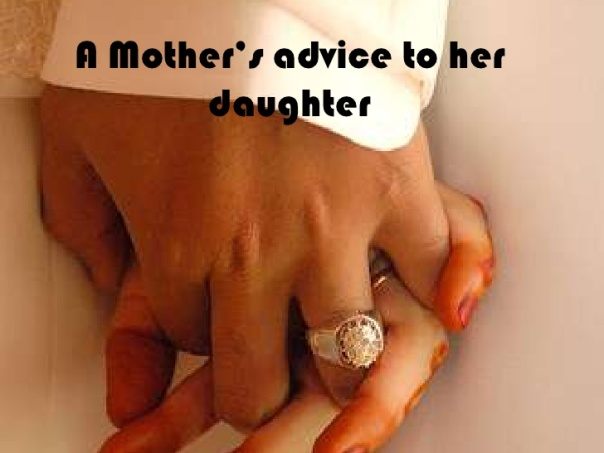 a-mothers-advice-to-her-daughter-1-728