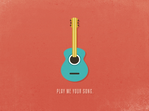 play-me-your-song_08-31-2013.jpg