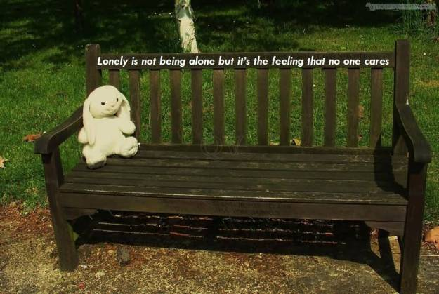 lonely-is-not-being-alone-but-its-the-feeling-that-no-one-cared.jpg