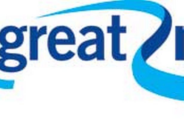 great-north-run-2012-228120143