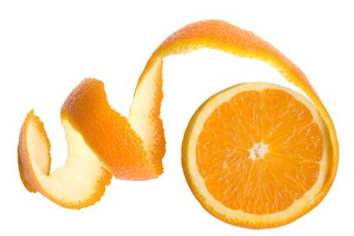 orange-peel-skin-care