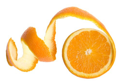 orange-peel-skin-care