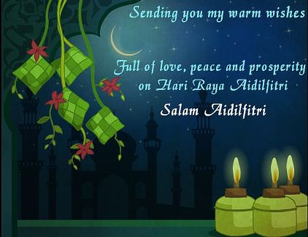 Salam-Aidilfitri-Greetings-Messages-Pictures-Quotes-Wishes-Thoughts-Sayings-Images-Wallpapers