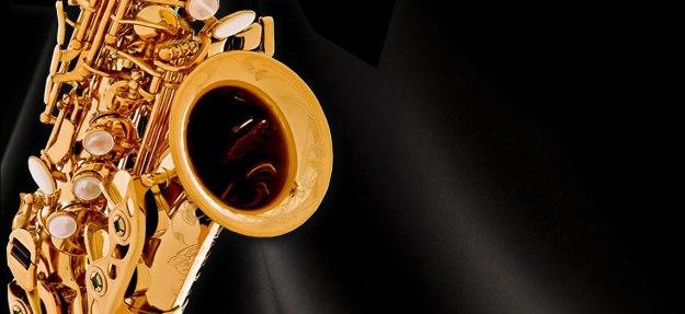 phil-barone-curved-soprano-saxophone
